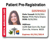 Weedpress Wouldn't Response Give Question The Obama Monday Medical Marijuana In Minnesota