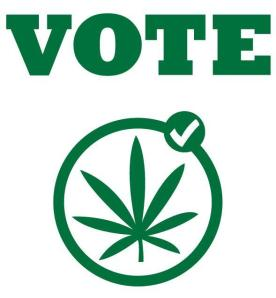 1175989-1146043-Marijuana-VOTE-logo.jpg
